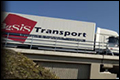 Basis Transport BV uit Waalwijk failliet