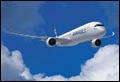 Fokker levert vleugeldeel aan Airbus