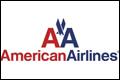 'Fusie US Airways en American Airlines mag'