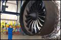 GE voltooit overname luchtvaartonderdeel Avio [+video]