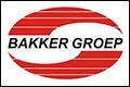 Vakbonden: In januari meer duidelijkheid voor personeel Bakker Logistiek Groep