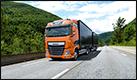 DAF breidt nieuwe Euro 6 CF- en XF-serie verder uit