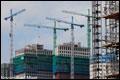 'Beleggen in vastgoed weer interessant'