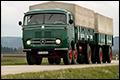Wie kent deze vrachtwagen nog? [deel 19 - 1]