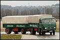 Wie kent deze vrachtwagen nog? [deel 19 - 2]