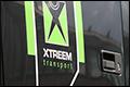 Xtreem Bulktransport BV failliet verklaard