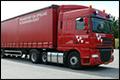Transportbedrijf Boot & Buteijn stopt vanwege 'zieke' transportmarkt