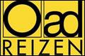 Doorstart voor busbedrijf Oad en SRC-Cultuurvakanties