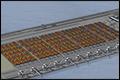RWG-terminal op Maasvlakte 2 wordt een van de modernste ter wereld