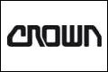 Crown breidt uit in Spanje met nieuw filiaal in Barcelona
