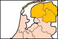 Logistieke sector Noord-Nederland in zwaar weer