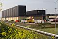 1230 banen weg bij Philip Morris Bergen op Zoom