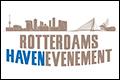 Talenten in de schijnwerpers tijdens eerste editie van het Rotterdams Havenevenement