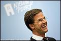 VVD zet groei in peiling door