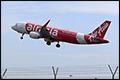 Zoeken naar verdwenen vliegtuig Air Asia hervat