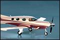 TenCate levert aan vliegtuigbouwer Kestrel