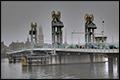 Bediening van bruggen en sluizen in Zwolle-Kampen-Meppel niet ingekort