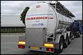 Van den Bosch Transporten verlengt samenwerking met UNICEF