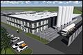 Air Products bouwt nieuw vul- en distributiecentrum voor cilindergassen in Haarlemmerliede