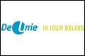 Vakbond De Unie zegt ledenvergadering beroepsgoederenvervoer af