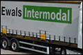 Ewals Intermodal en SARAS Lojistik openen multimodale Turkije corridor