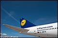 Carsten Spohr nieuwe topman Lufthansa