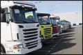Vrees voor banenverlies Scania na overname VW