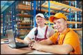 Nieuw: Transport Online lanceert Logistieke Marktplaats