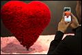 FloraHolland en vakbonden sluiten valentijnsakkoord