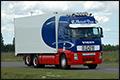 Opnieuw transportbedrijf van Marcel Post failliet verklaard