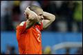 Nederland - Argentinie best bekeken programma ooit