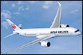 Emirates trekt stekker uit Airbus-deal
