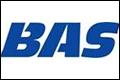 Bas Group bouwt nieuw logistiek centrum in Etten-Leur