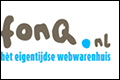 Fonq.nl huurt ca. 4.231 m2 opslagruimte in Utrecht