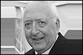Fred Verstoep, oprichter Waalhaven Groep, overleden