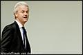 RTL Nieuws neemt stelling tegen Wilders