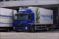 Wessanen mag biodistributeur verkopen aan Vroegop
