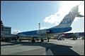 Boete voor Air France-KLM en oud-topman
