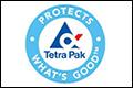 Tetra Pak Moerdijk weer decor van staking