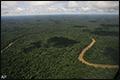 Ecuador staat olieboring toe in ongerept reservaat