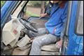 Chinese boer in kruis gespiest door tak [+foto]