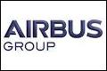 Airbus bouwt mee aan opvolger spaceshuttle VS