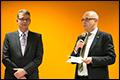 KLG Europe neemt nieuwe vestiging in Boekarest in gebruik