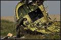 Berging MH17 begint binnen enkele dagen