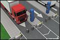 Belangrijke mijlpaal Schiphol SmartGate Cargo