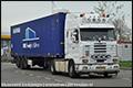 Wie kent deze vrachtwagen nog? [deel 24 -1]