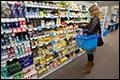 Supermarkten verkoopt nog vaak drank aan jongeren