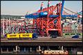 Dachser Benelux intensiveert samenwerking tussen land-, lucht- en zeetransport