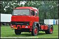 Wie kent deze vrachtwagen nog? [deel 22 -2]
