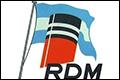 Vernieuwde RDM Scheepsbouwloods brengt offshore terug naar Heysehaven